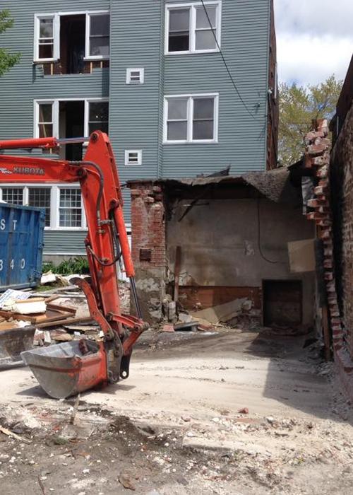 rchevrieretfils-demolition-commercial