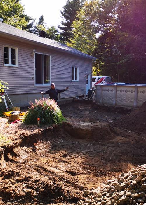 rchevrieretfils-excavation-impermeabilisation