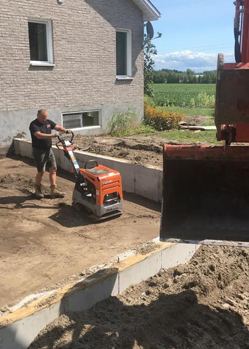 rchevrieretfils_excavation-residentielle