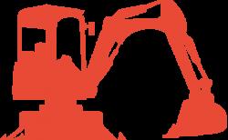 excavation-r-chevrier-fils2